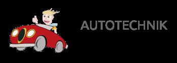 Autotechnik Dudek